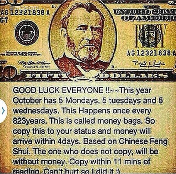 Let's get it!!!! http://t.co/ewNM65jTbm