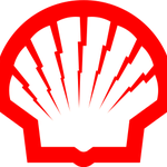RT @pmg: No security vulnerability disclosure is complete without a logo. #ShellShock http://t.co/yZFDj745Po