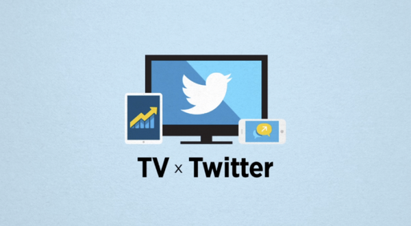 "Twitter Study: ""85% of users active on Twitter during primetime TV hours tweet about TV"" http://t.co/YNQfGJ7dS1 http://t.co/sUsHVWbY6D"