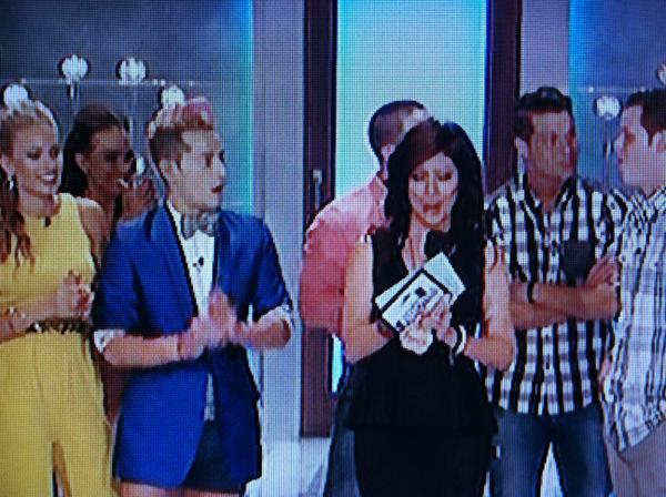 Frankie realizes he isn't in the top 3 #bb16 http://t.co/rHw4VRvTzI