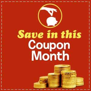 7 Creative ways to boost #savings during National #Coupon month: http://t.co/svxxT1Wv5s http://t.co/GAfwC6Qec7