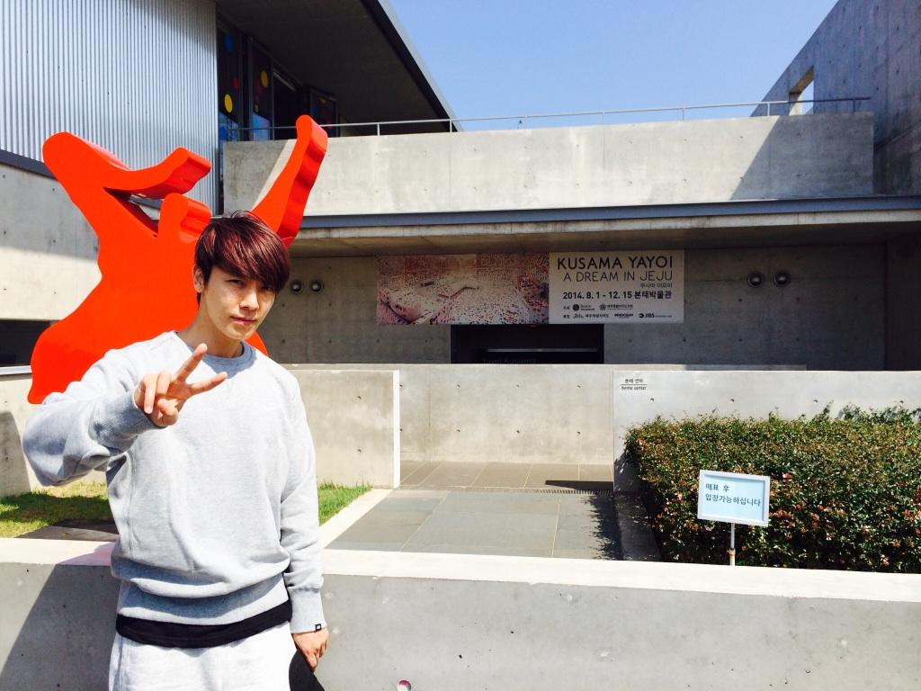 RT @donghae861015: ?? ??? ??? ??? ?????!!  ???? ?? ? ??? ^^ ???? ??? ???? !! ?? ???? ?? ? http://t.co/WsSjbfsT2Y