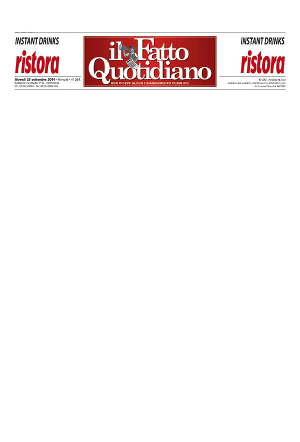 la notizia sulla richiesta di archiviazione per Bonaccini su @fattoquotidiano (ho eliminato il resto per evidenziare) http://t.co/TJoaNi7hgT