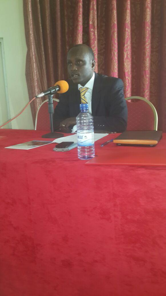 RT @Lands_Rwanda: Ouverture de l'Atelier regional sur la securite de la Tenure Foncier #Rwanda #Burundi #RDC organise par ACCORD http://t.co/orS3wvv6Aa