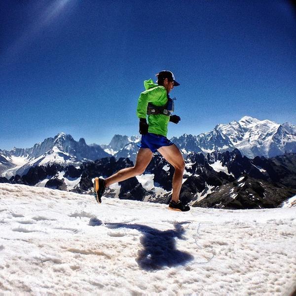 Imatge Ultra-Trail du Mont-blanc