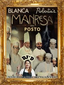 Come benefit @ManresaCA: @RobertasPizza @chefmarkladner @workingpastry cook; @dannybowien MCs. http://t.co/DqyWDK2rs9 http://t.co/5UiTIGNORX