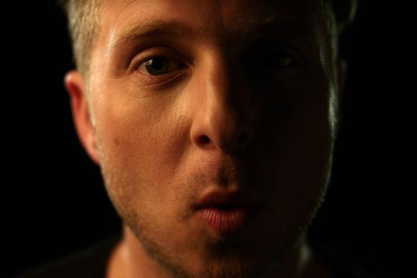 Your afternoon cry: OneRepublic's new 'I Lived' music video http://t.co/p2zJNUMOLA http://t.co/9FhPJSvv55