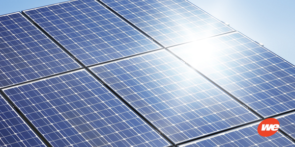 #DidYouKnow we're proposing new solar generation -- the largest, most efficient solar project in Wisconsin history? http://t.co/sVWdH0tTtf