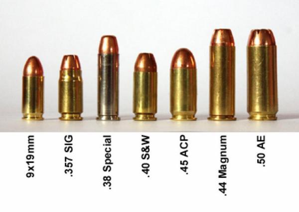 かけ算の順番は大事ですよ。何故なら一般的な拳銃弾の9mmパラベラム弾も正式には9×19mmと書きますが、これが逆になると19×9mmとなりデザートイーグルの.50AE 弾を超える大口径弾になってしまう。 (違うそうじゃない)