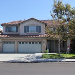 #openHouse this sun 1-5pm 5777 Seminole way #fontana 92336 $505k 4b/3b 3683sft call 715-3509015 #remax http://t.co/fweY7Icw2k