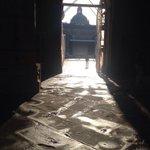 #Bologna nelle foto dei follower di @Twiperbole: buongiorno! scatto di @giulietta_fara http://t.co/AWah4gfSk0 #MyBologna