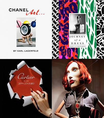 Best Fashion Books To Read The best fashion books to read