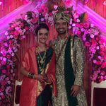 RT @BCCI: The beginning of a new innings for Ajinkya Rahane and we wish him a happy married life