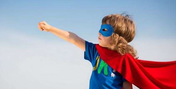 قوة الشفاء الخارقة   http://t.co/haA6zFejGj http://t.co/NxWKg2hQB2
