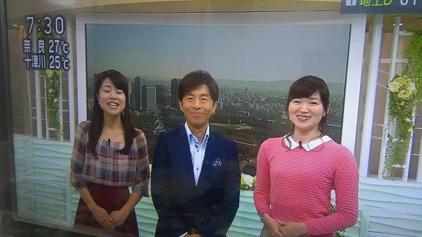 横尾泰輔の画像 p1_12