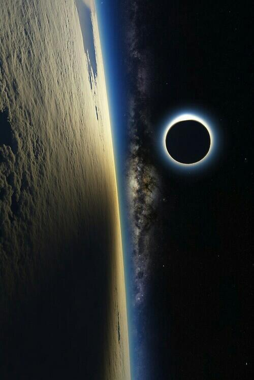 """""""@pechodepavo: """"@CordeiroRick: http://t.co/JDxLs4kbPO"""" // tu eres mi campo gravitacional""""~ wow"""