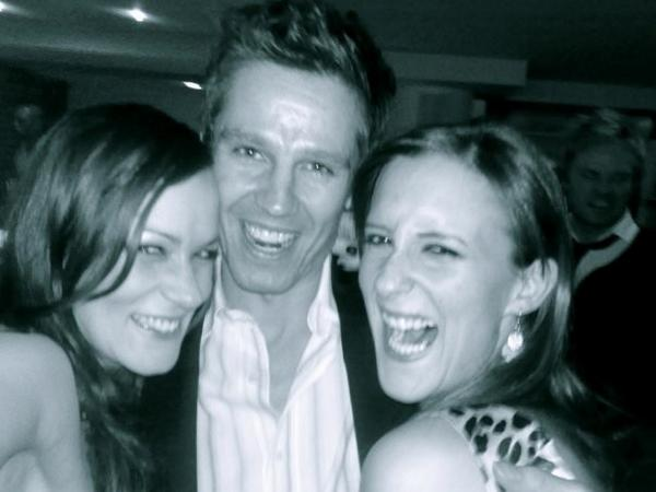 Good times #jasonorange http://t.co/2Eb0h0a69T