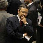 "RT @ReneTerraNova: LAMA!!! ""@Estadao: Ex-ministro pediu R$ 2MI a Ex-diretor da Petrobras p/campanha de Dilma.. http://t.co/xWJZVMBP5w http://t.co/72LuDy7gIj"""