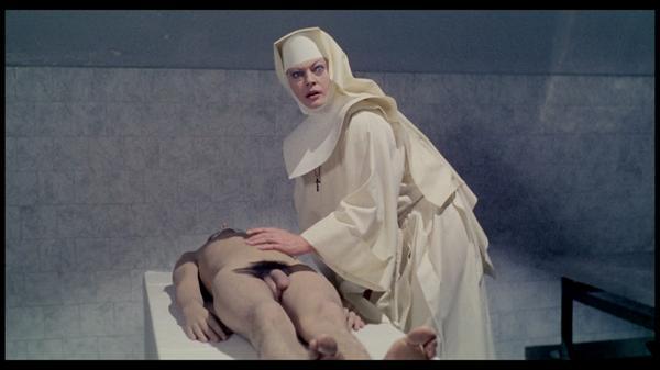 porno-video-seks-s-monahiney