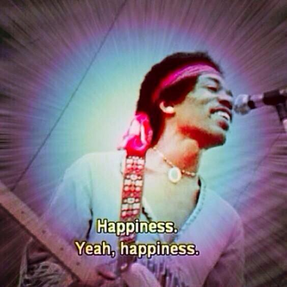 Hey Jimi, what matters most? http://t.co/MMy1lwBcmO