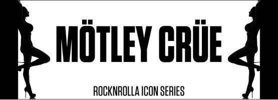 #ROCKNROLLA ICON Series: THE MÖTLEY CRÜE NEWS CHANNEL @Rocknrollamag  #MötleyCrüe http://t.co/SQmF5g0XNk http://t.co/wyiYsCzixm