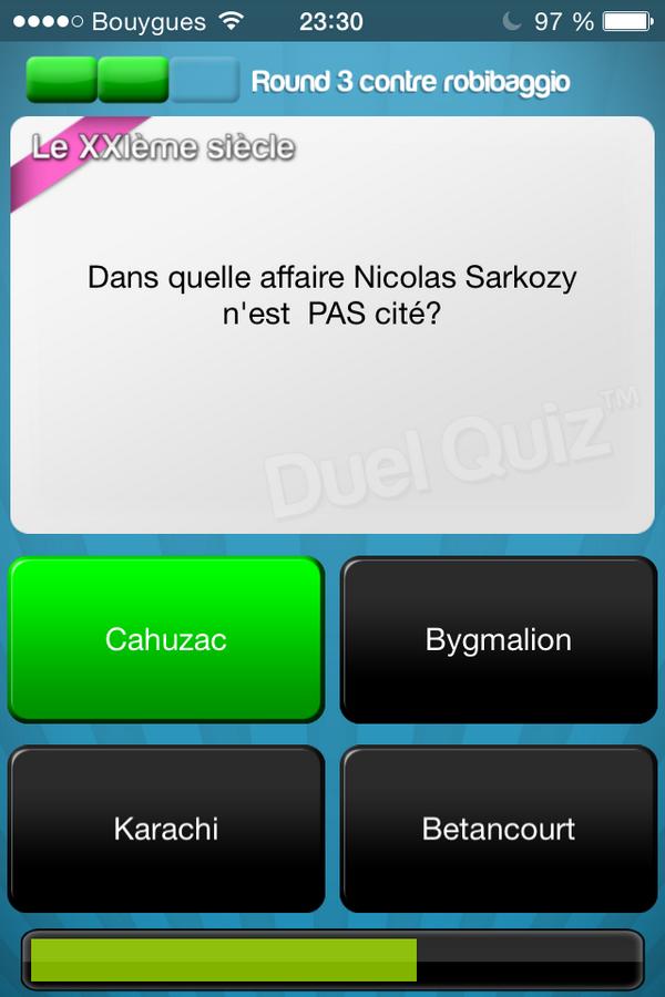 J'adore cette question #duelquiz http://t.co/xCjjdBFj62
