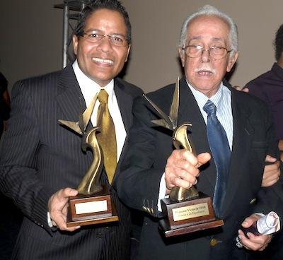 Manuel Núñez®  (@ManuelNunezN): Fallece el maestro Victor Martínez Blanco, pionero de la Radio y TV panameña @LaRevistaMN @MiDiarioPanama http://t.co/gVd5Emqvth