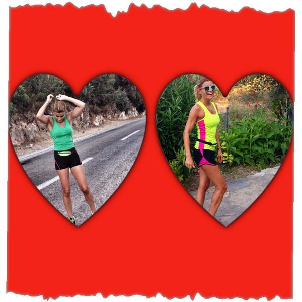 Yarın Dünya Kalp Günü, kalbiniz için 10bin adım atmaya hazır mısınız? #kalbinisev #kalbiniçinadımat @becelkalbinisev http://t.co/oTGimrcv61