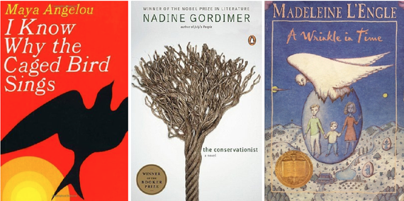 Vote to read one of three *amazing* women writers in our Banned Books Month at #1book140   http://t.co/VhRxkk7S4a http://t.co/ZZ6hBYRO8e