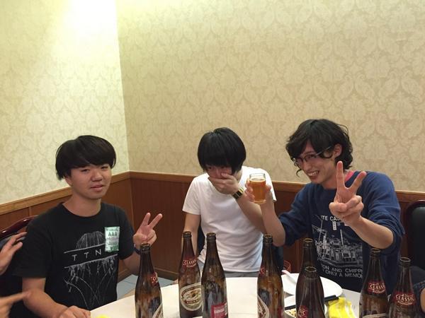 三島vs 三島 vs 江沼 http://t.co/shSK4jt5yF