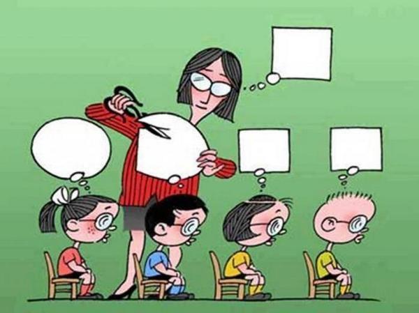 Modern Education: http://t.co/Ae7Fz98SiR