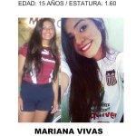 "RT @Brujitabuggie14: ""@juanrsjuan: Venezuela por favor dar RT a @g920gmgs: mi hija mariana desaparecida, #valencia #Venezuela http://t.co/C8WLeT8iG0"""