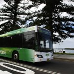 #Wollongong shuttle deal not safe for passengers. http://t.co/P7GvI6bVQx http://t.co/QGrewrh62h