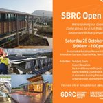 RT @communityUOW: Well worth a visit if you havent seen it @UOW @UOWsbrc open day on 25/10. More info visit: http://t.co/jBnDMjrU6c http://t.co/cELSYsE0hx