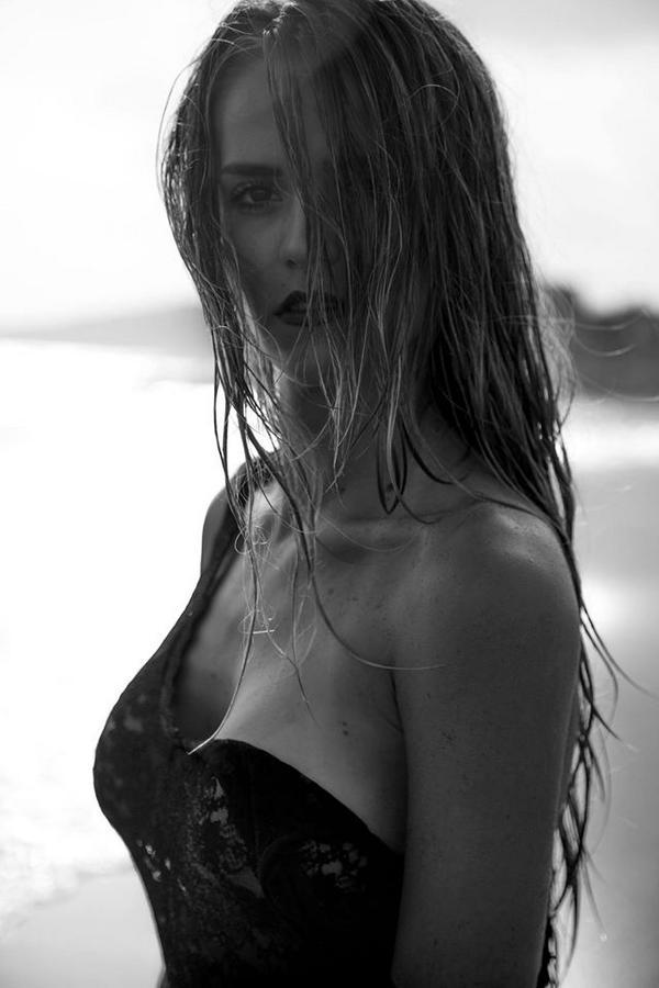 Photography by Louis Loizides Mitsu @louisloizides #blackandwhitephotography #model #fashion #summer http://t.co/mPUluVIIOv