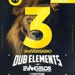 Buenos dias! Este viernes 3° aniversario de #zoologicoclub Madrid.  Menudo fieston nos espera,tus listas:618573260 http://t.co/04woK1wTZZ