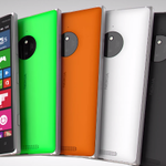 Beautifully crafted :) #Lumia830 http://t.co/sYWi2vP3Ay http://t.co/vfLflVqLaf