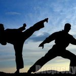 Команда из Днепропетровска завоевала победу на открытом чемпионате по киокушин карате http://t.co/ez84Gf3Ht2 http://t.co/axJfEfKLMR