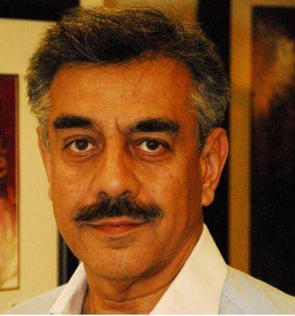 """Boycott Gerry's...The man who stood up against the VIP culture on Rehman Malik flight fired by Gerry's group. http://t.co/aniOO5sfVa"""""""""""