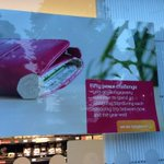.@sainsburys not sure this is supposed to be in your window... http://t.co/Zk9GCliIWO