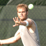 RT @IlliniTennis: Congrats to #Illini alum @dnevolo1 who won his 2nd pro singles title at the Irvine Futures! http://t.co/gTwCPn7M2U http://t.co/gvSZfnIam5