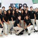 RT @UAutonoma: El Colegio Aquidiocesano Enrique Niessen en #ExpoUniautónoma2014 http://t.co/QAgXrN39V0