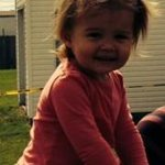 RT @B101FMBARRIE: #OPP ground and air search continues for missing two year old girl from #OxfordCounty. #brooklynhonderich http://t.co/sV1HL6eD0b