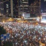 RT @euromaidan: Тем временем в Гонконге. http://t.co/h6KdaJCfAI