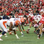 RT @IlliniFootball: SCHEDULE UPDATE: Oct. 11 #Illini game at Wisconsin has been set for 11 am CT and will air on ESPN2. #B1G http://t.co/PP6hvYvEq0