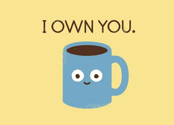 Just a little reminder for #NationalCoffeeDay: http://t.co/MHCurAcVwN http://t.co/bRz3OIx9CY