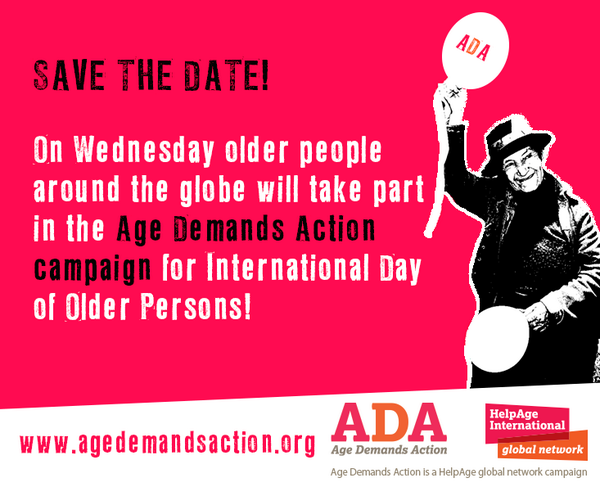 Help us celebrate Int Day of Older Persons by spreading the word!  http://t.co/Cv7JfuhGoC  #OlderPeoplesDay #IDOP http://t.co/KLj1sIPOnb