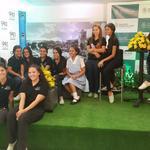RT @UAutonoma: El Colegio La Enseñanza dice presente en #ExpoUniautónoma2014 http://t.co/dMzAwCeSQU