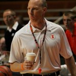 RT @IlliniAthletics: It's #NationalCoffeeDay and @JohnGroce is excited (obviously). #Illini http://t.co/wULIV7Kl2b
