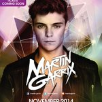 RT @SunburnFestival: #Alert - Dutch star @MartinGarrix is coming for his debut #India Tour with #SunburnArena this November! R u ready? http://t.co/N5YlKgG85q